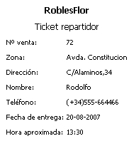 ticketRepartidor.PNG